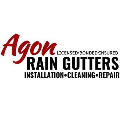Agon Rain Gutters North Hollywood, CA Thumbtack