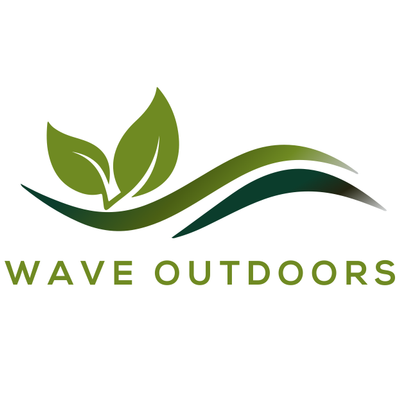 Wave Outdoors Landscape + Design Mount Prospect, IL Thumbtack