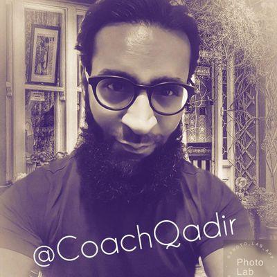 Farooq Qadir Youngstown, OH Thumbtack
