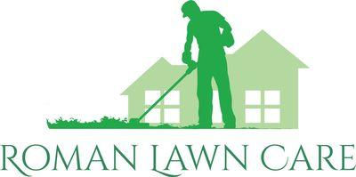 Roman Lawn Care Mobile, AL Thumbtack