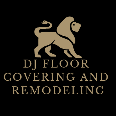 DJ Floor Covering And Remodeling Colorado Springs, CO Thumbtack