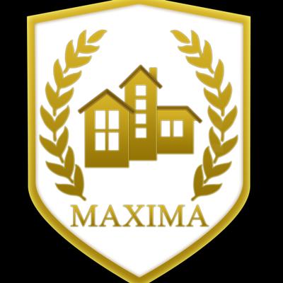 Maxima Realty & Property Management Inc. Pompano Beach, FL Thumbtack