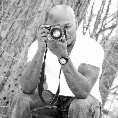 Lovell Richardson Photography Green Bay, WI Thumbtack