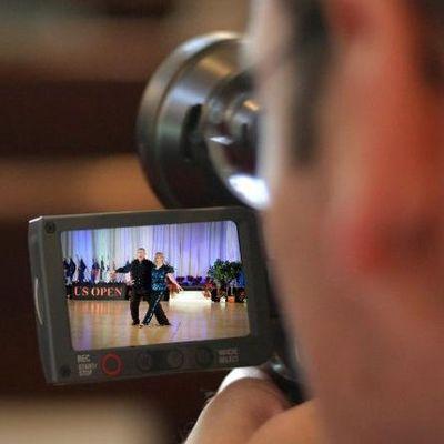 Premier Dance Video Production Saint Petersburg, FL Thumbtack