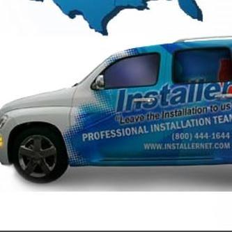 3G Security Solutions LLC Fredericksburg, VA Thumbtack