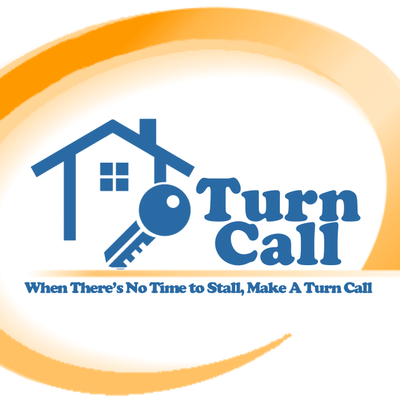 TurnCall LLC Concord, NC Thumbtack