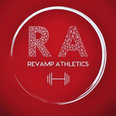 Revamp Athletics Tulsa, OK Thumbtack