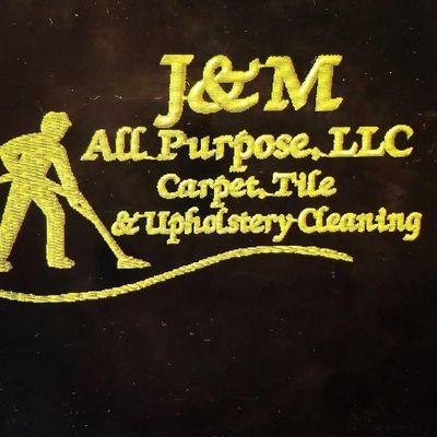 J & M All Purpose Carpet Tile & Upholstery LLC Fort Myers, FL Thumbtack