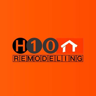 H-10 Remodeling, LLC, Dallas, TX Thumbtack