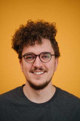 Christian Jacobson Mapleton, UT Thumbtack