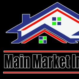 Main Market  Industries Sales and Services Corp. Fort Lauderdale, FL Thumbtack