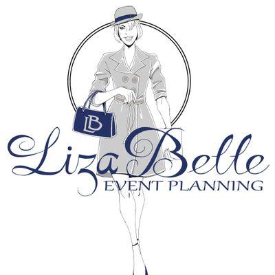 LizaBelle Event Planning & Consulting Mechanicsville, VA Thumbtack