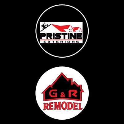Pristine Contractors, LLC / G & R Remodel Blue Springs, MO Thumbtack