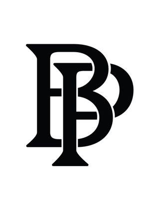 BP Water Concepts Inc Fallbrook, CA Thumbtack