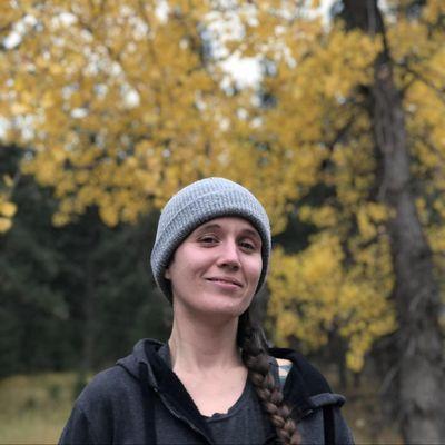 Chasing The Wild Hikes LLC-Denver Denver, CO Thumbtack
