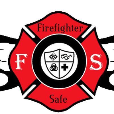 Firefighter Safe, LLC Dayton, OH Thumbtack