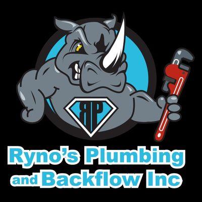 Rynosplumbing