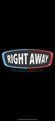 Right Away Air Conditioning, Inc. Palm Desert, CA Thumbtack