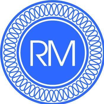 RM LaPlace Insulation, LLC New Orleans, LA Thumbtack