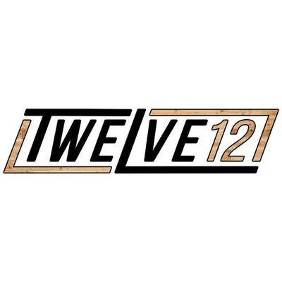 Twelve12