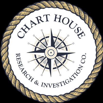 Chart House Research & Investigation Co. Lancaster, MA Thumbtack