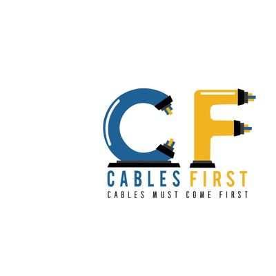 Cables First, Corp Livingston, NJ Thumbtack