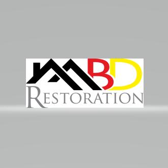 MBD Restoration Annapolis, MD Thumbtack