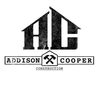Addison Cooper Construction Dallas, TX Thumbtack