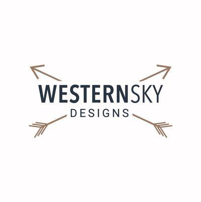 Western Sky Designs Brighton, CO Thumbtack