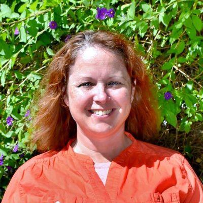 Sara's Photos Santa Clara, CA Thumbtack