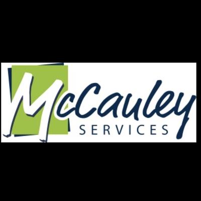 McCauley Services Benton, AR Thumbtack