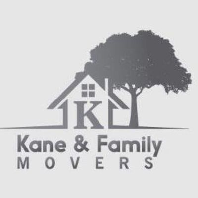 Kane and Family Movers Lancaster, PA Thumbtack