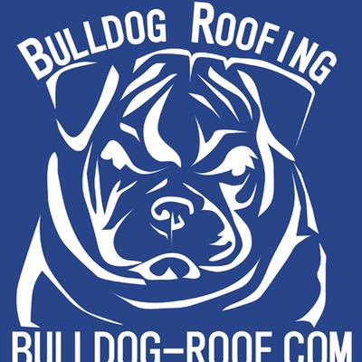 Bulldog Roofing Longmont, CO Thumbtack