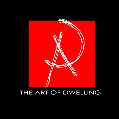 The Art of Dwelling, Inc. Dallas, TX Thumbtack