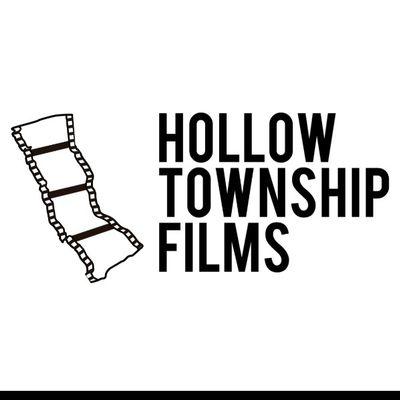 Hollow Township Films L.L.C. Charlotte, NC Thumbtack