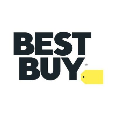 Best Buy - Geek Squad Miami, FL Thumbtack