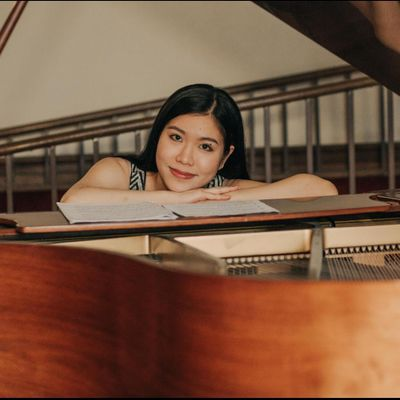 In-Home Professional Piano Instruction by Wendy Chicago, IL Thumbtack