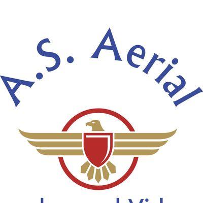 A.S. Aerial Christiana, PA Thumbtack