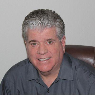 McNeill Notary Services Mckinney, TX Thumbtack