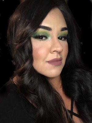 Makeup by Liz San Diego, CA Thumbtack