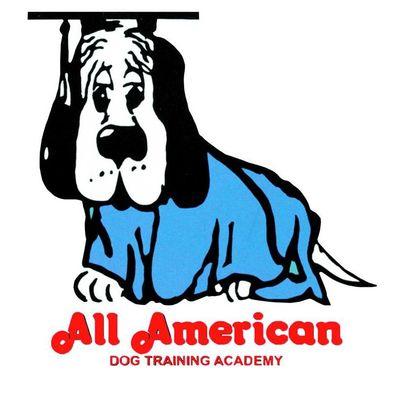 All American Dog Training Academy Valrico, FL Thumbtack