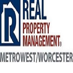 Real Property Management MetroWest/Worcester Westborough, MA Thumbtack
