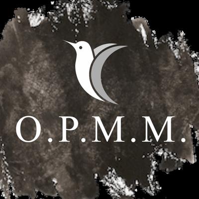 Overtime Property Management Maintenance Redford, MI Thumbtack