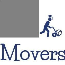 College Movers Orem, UT Thumbtack