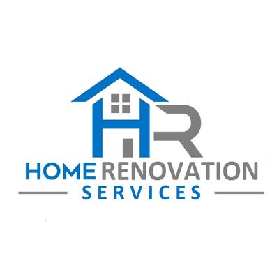 Home Renovation Services Methuen, MA Thumbtack