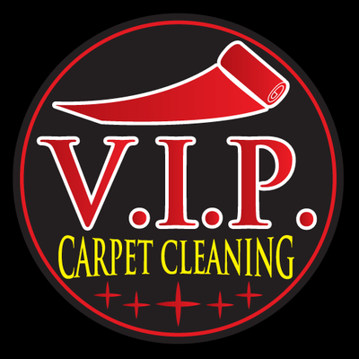 V.I.P. Carpet Cleaning Indianapolis, IN Thumbtack