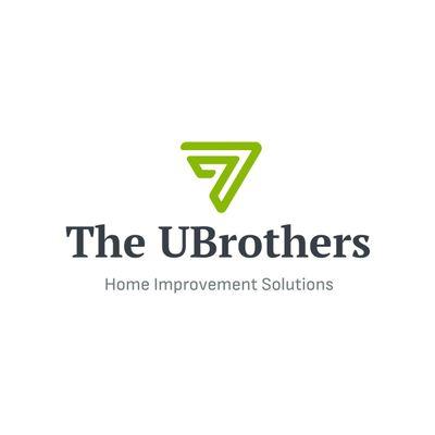 The UBrothers Inc. Natick, MA Thumbtack