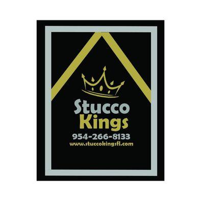 Stucco Kings Fort Lauderdale, FL Thumbtack