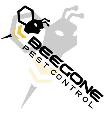 BeeGone Pest Control Sandy, UT Thumbtack