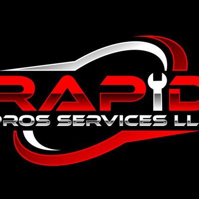 Rapid Pros Services Joliet, IL Thumbtack